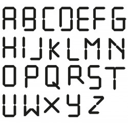 Lettre Digitale