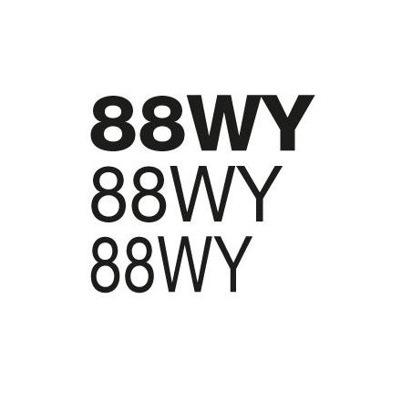 Texte ULM droit 4 lettres