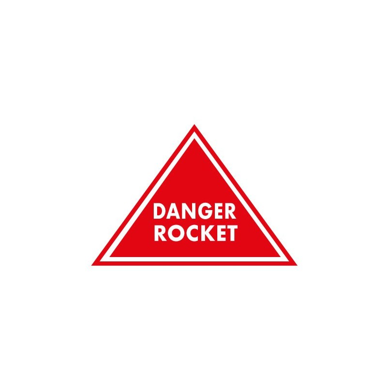 danger-rocket